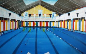 Spring Hill Baths by Banx 1600x1000mm MC6463 - SOLD