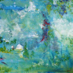 Through the Mist 2 by Banx 600x600 MC6384